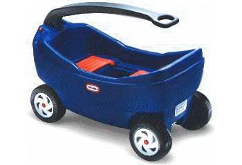 Beach Wagon For Baby The Wagon